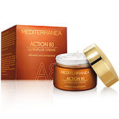 ACTION 80 Ultraplus-Creme
