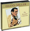 Glenn Miller - In The Mood (3 CDs)