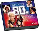 Best Of The 80s - Superstars und ihre größten Hits