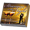 Strangers in the Night, 5 CDs
