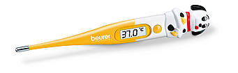 Beurer BY 11 DOG - Express-Thermometer